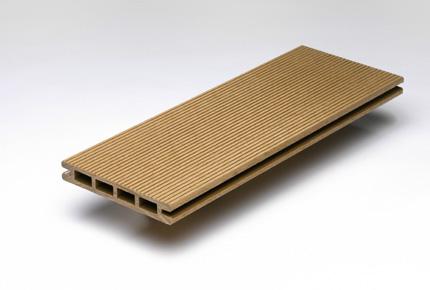 Ecotech Wood Wood Plastic Composite In Lebanon Wood